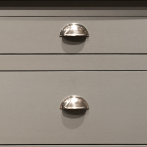 Cabinet Hardware - Drawer Pulls - 365 Renovations - Fairfield, OH