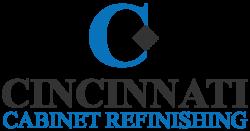 Cincinnati Cabinet Refinishing